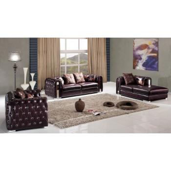 2762 Living Room Set