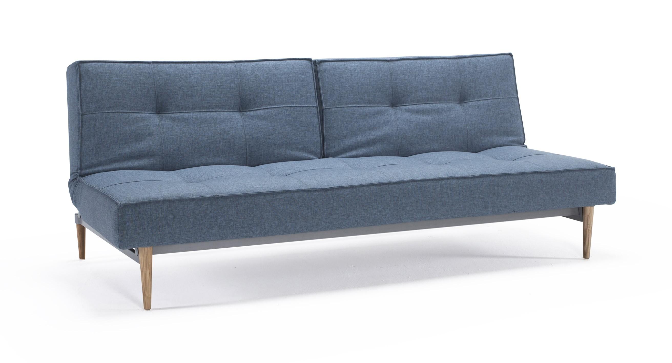 Splitback Sofa Bed 525 Mixed Dance