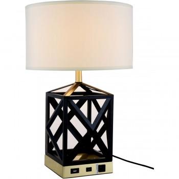 Brio TL3009 Table Lamp