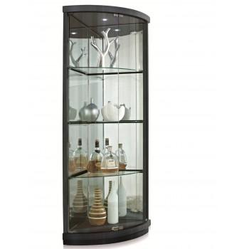 Cabinet-4321 Corner Unit