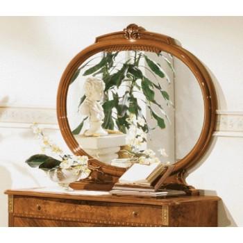 Milady Mirror