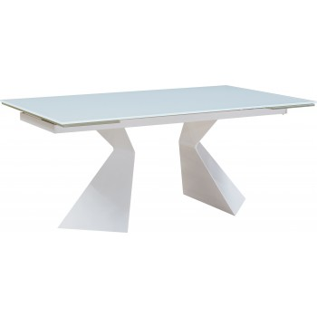 992 Dining Table