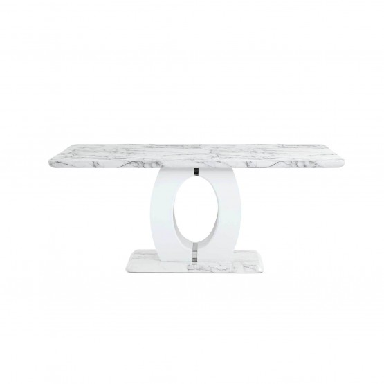 D894DT Dining Table photo