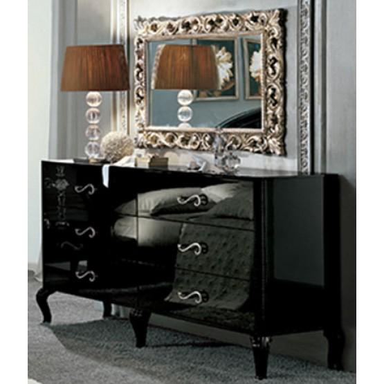 Magic Double Dresser photo