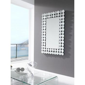 E-112 Mirror