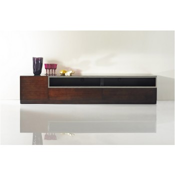 Bari TV Stand by J&M Furniture