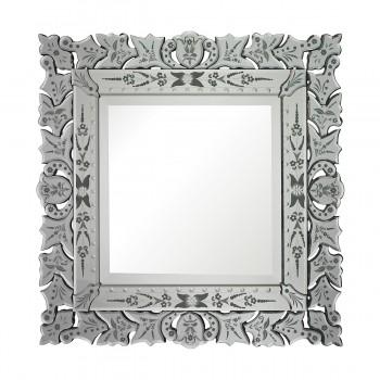 Conway Venetian Mirror