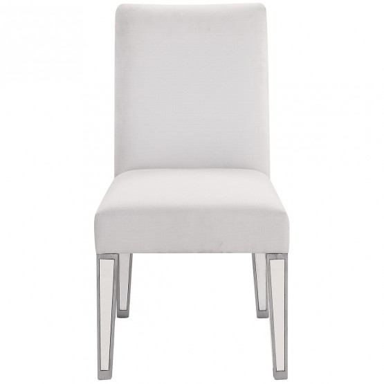 Contempo MF6-1010S Chair photo