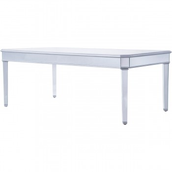 Contempo MF6-1038S Dinning Table