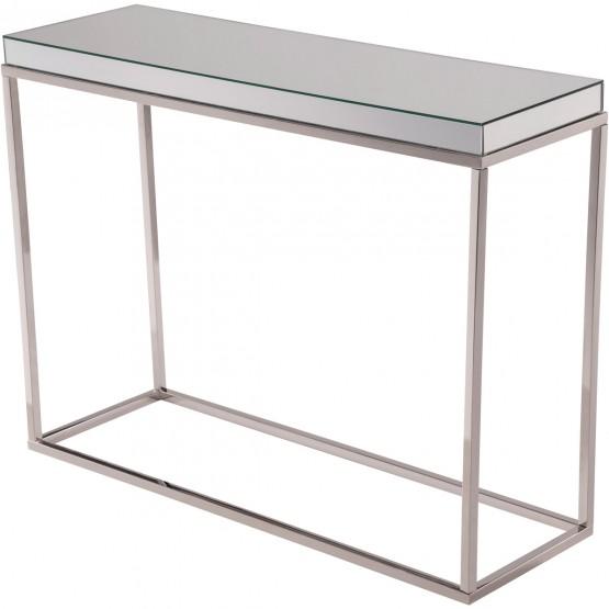 Contempo MF6-3003 Table photo