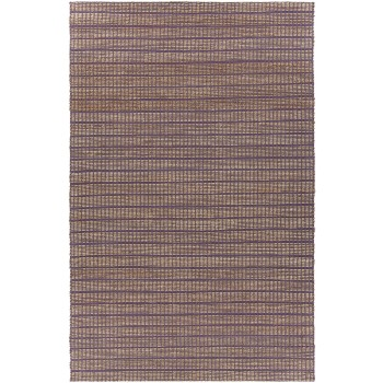 "Abacus ABA-37503 Rug, 7'9 x 10'6"" by Chandra"