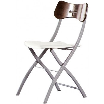 3147 Dining Chair