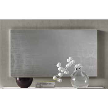 Lisbon Mirror by J&M Furniture