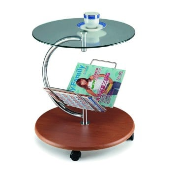 Cota-C End Table