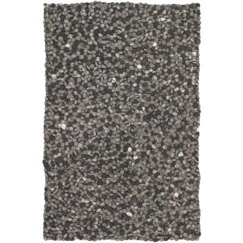 "Stone STO-23301 Rug, 5' x 7'6"" by Chandra"