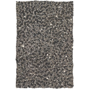 "Stone STO-23301 Rug, 7'9 x 10'6"" by Chandra"
