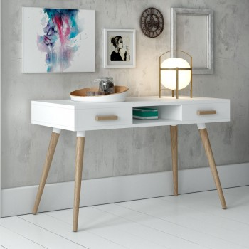 DK-900 Desk