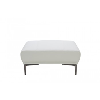 Davos Ottoman by J&M Furniture