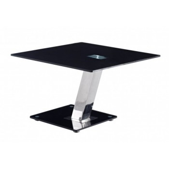 T655E End Table by Global Furniture USA