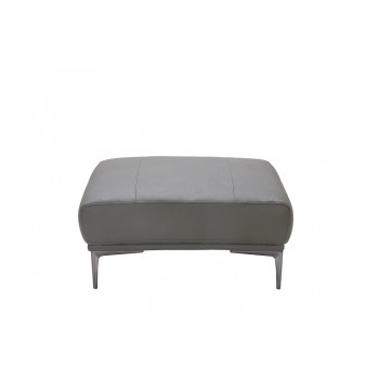 King Ottoman by J&M Furniture