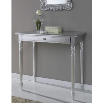 K-61 Console Table
