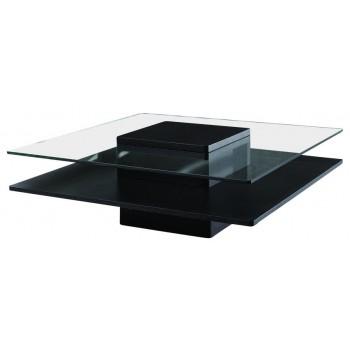 Cota-421 Coffee Table