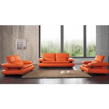410 Living Room Set