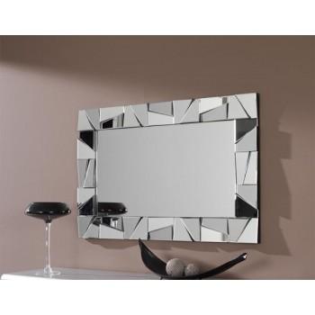 E-104 Mirror