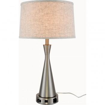 Brio TL3014 Table Lamp