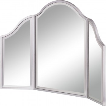 Contempo MF6-1042S Dressing Mirror