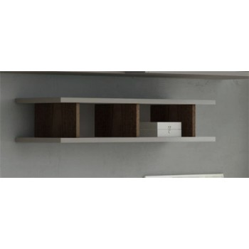 ME130 Big Shelf, Mink