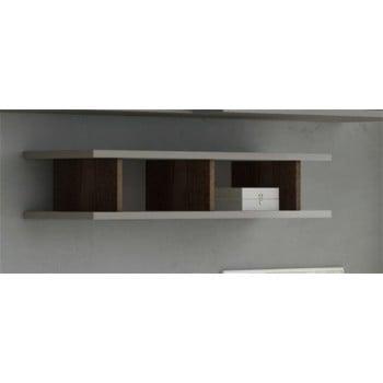 ME130 Shelf, Mink
