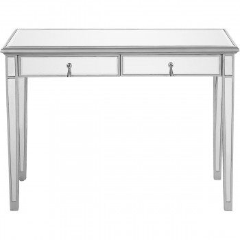 Contempo MF6-1006S Dressing Table
