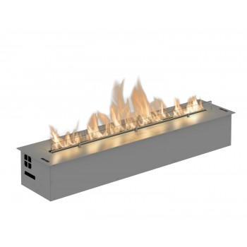 Fire Line Automatic 3 Bio Fireplace