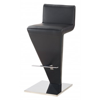 MB02BS Bar Stool, Set of 2 by Global Furniture USA