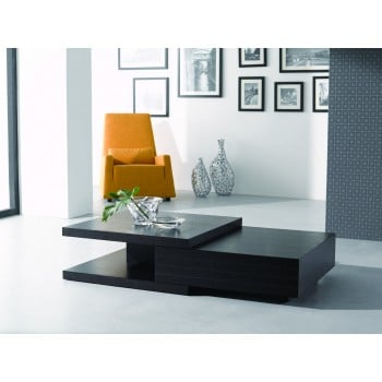 HK 19 Coffee Table by J&M Furniture