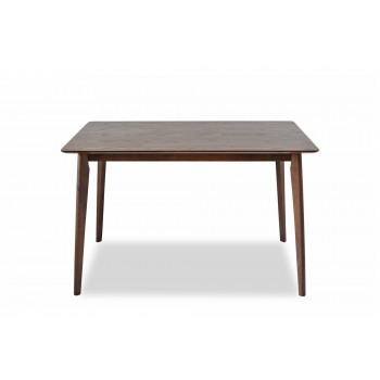 Ava Apartment Dining Table