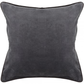 "Square Pillows CUS-28006, 18"" by Chandra"