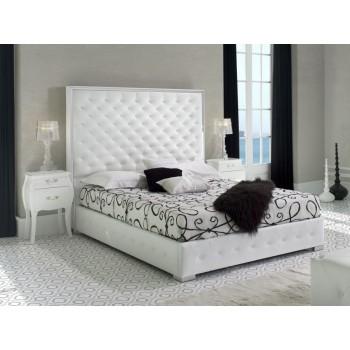 639 Valeria Euro King Size Bed