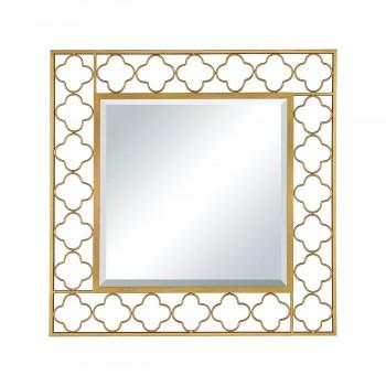 Aqaba Wall Mirror