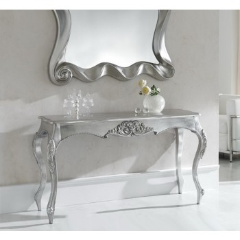 K-57 Console Table