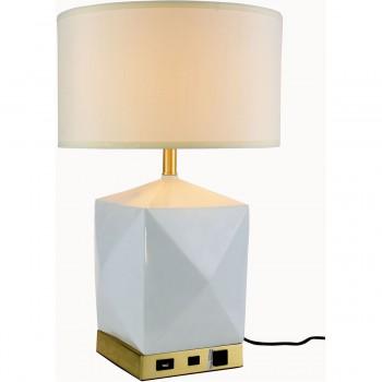 Brio TL3015 Table Lamp