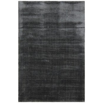 "Sopris SOP-27301 Rug, 9' x 13"" by Chandra"