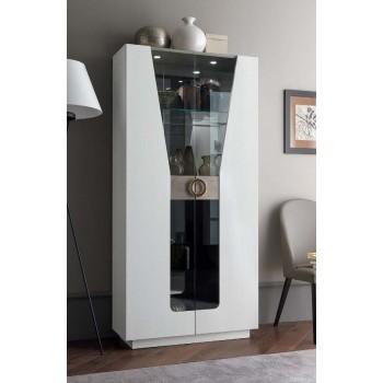 Dolce Vita Cabinet w/Light