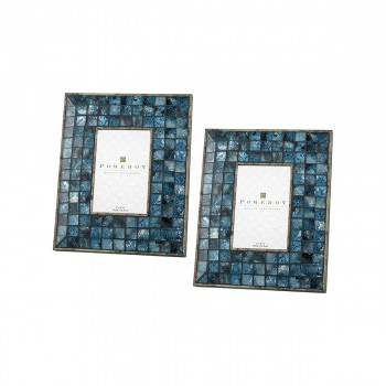 Antigo 4x6 Frame, Set of 2