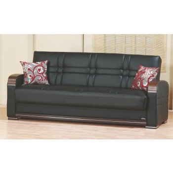 Bronx Sofabed by Empire Furniture, USA