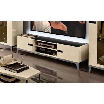 Ambra TV Cabinet