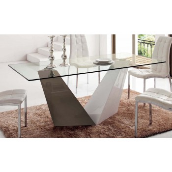 1018 Dining Table