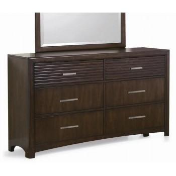 Edison Dresser