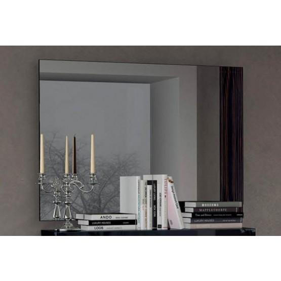 Marbella Square Mirror photo